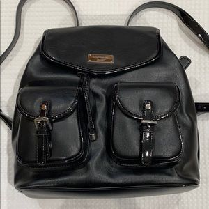 Brand new G by Guess backpack
